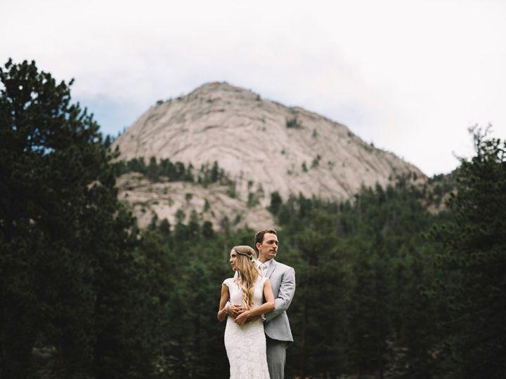 Tmx Ssp Josephblog 025 51 120810 158835514811968 Estes Park, CO wedding venue