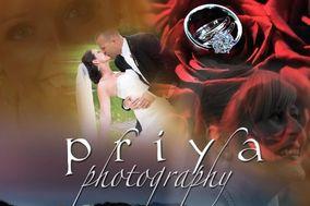 Priya Photo