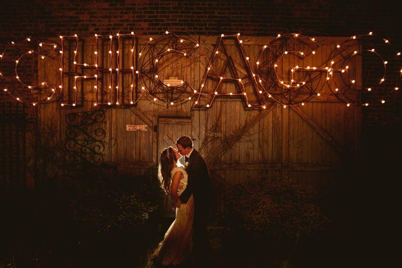 best salvage one wedding pictures chicago 801 51 130810 1555600982