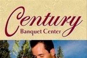 Century Banquet Center