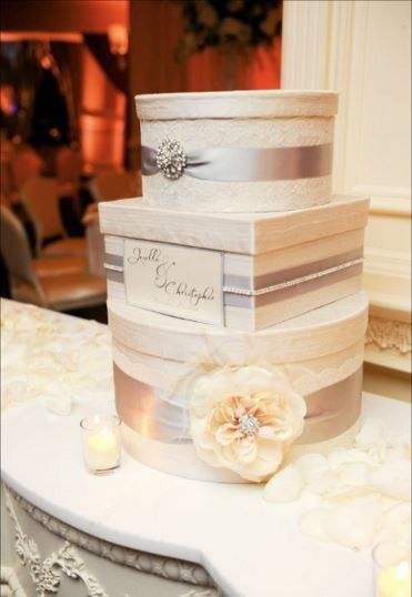 Elegant Card Box, Wedding Card Holder, Custom Card Box, Box for Envelopes, Money Box, Money Holder,...