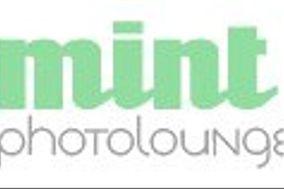 Mint Photo Lounge