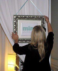 Tmx 1258573734716 Contact Huntington Beach wedding rental