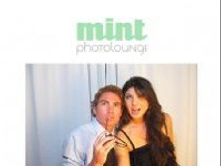 Tmx 1258573736185 Homepagephotostrip Huntington Beach wedding rental