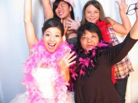 Tmx 1258573741247 Wedding1 Huntington Beach wedding rental