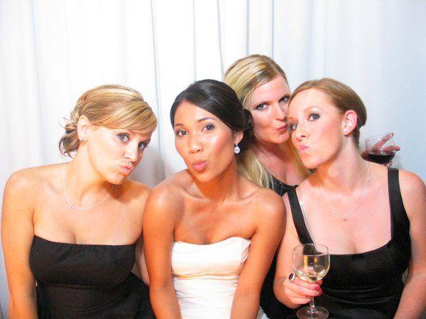 Tmx 1258573744778 Wedding10 Huntington Beach wedding rental