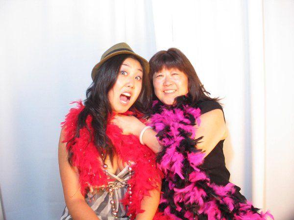Tmx 1258573748435 Wedding6 Huntington Beach wedding rental