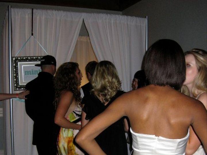 Tmx 1258573792685 Event1 Huntington Beach wedding rental