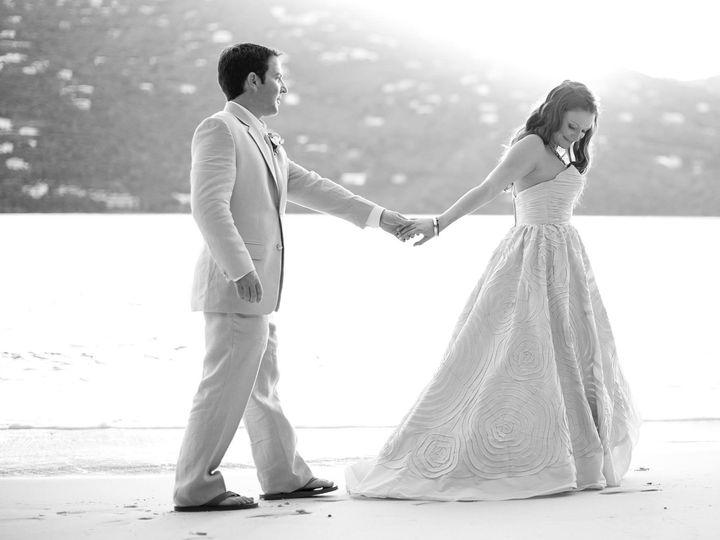 Tmx 1452112952793 Ac Bride 2 Virginia Beach, VA wedding dress