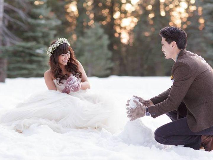 Tmx 1452112962209 Ac Bride 4 Virginia Beach, VA wedding dress