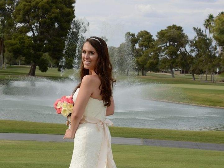 Tmx 1452112966950 Ac Bride Virginia Beach, VA wedding dress