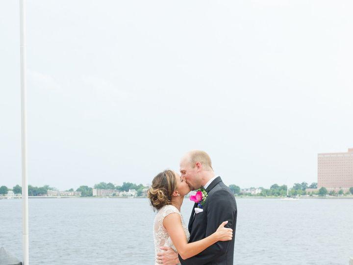Tmx 1452113036099 Zak Alayna S Wedding Portraits 0111 Virginia Beach, VA wedding dress