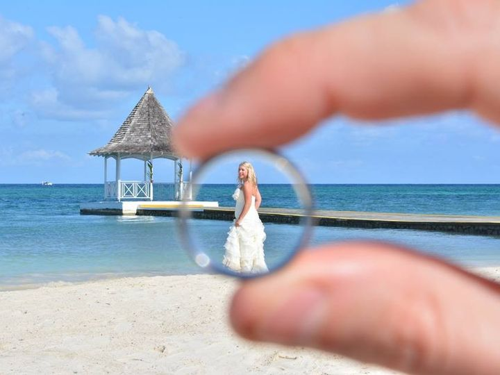 Tmx 1452113055997 1243462510206749077103633253464422n Virginia Beach, VA wedding dress