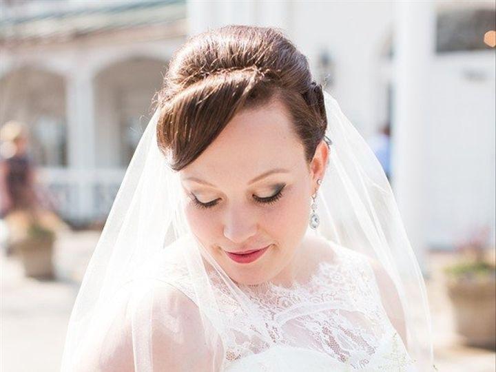 Tmx 1452113061686 Ashley Palmer Virginia Beach, VA wedding dress