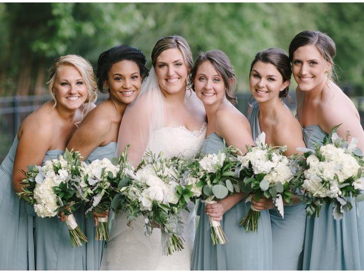 Tmx 1452113072660 Ashley Sarah Street Photography Virginia Beach, VA wedding dress