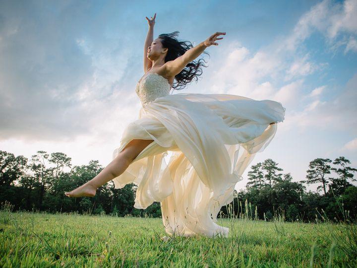 Tmx 1452113931629 146echardwheelerjess Virginia Beach, VA wedding dress