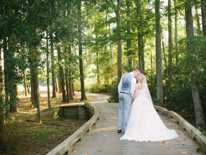 Tmx 1452113995185 Chris Stephanie Kaitlyn S Favorites 0112 Virginia Beach, VA wedding dress
