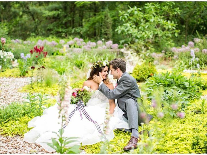 Tmx 1452114051547 Styled Shoot Virginia Beach, VA wedding dress