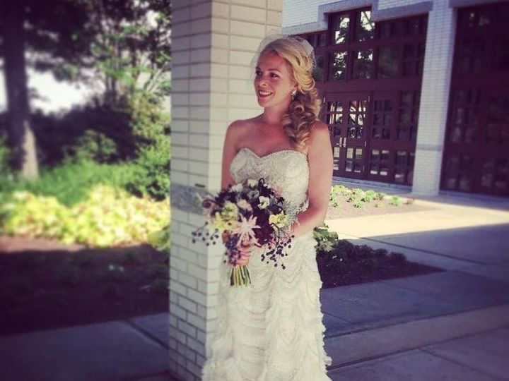Tmx 1452114182887 Enaura Virginia Beach, VA wedding dress