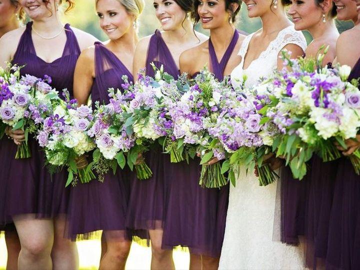Tmx 1452114199671 Koptish Maids Virginia Beach, VA wedding dress