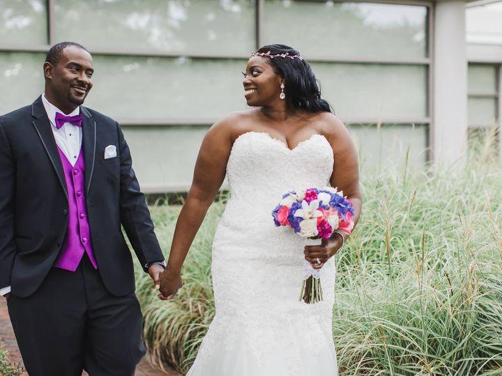 Tmx 1536346029 A18b9ac8eeb53c64 1536346027 0045244ef8d543d9 1536346027167 2 IMG 0915 Virginia Beach, VA wedding dress