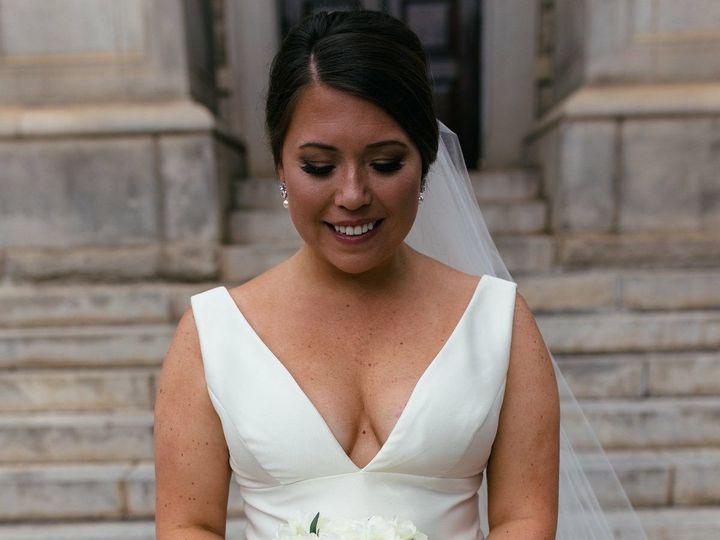 Tmx 1536346037 3ecf536accc473dc 1536346035 Bbe9a10700891f57 1536346035664 5 IMG 0912 Virginia Beach, VA wedding dress