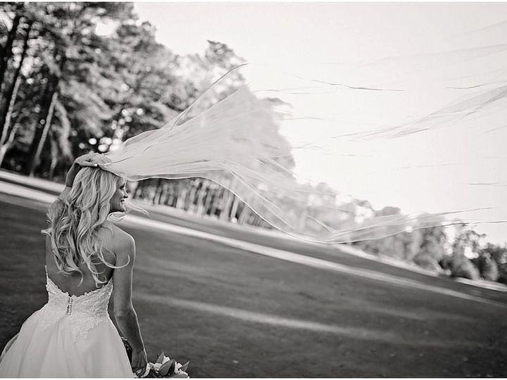 Tmx 1536346072 Dc703ae35839aad6 1536346071 905acda7a53be916 1536346071173 12 IMG 8954 Virginia Beach, VA wedding dress