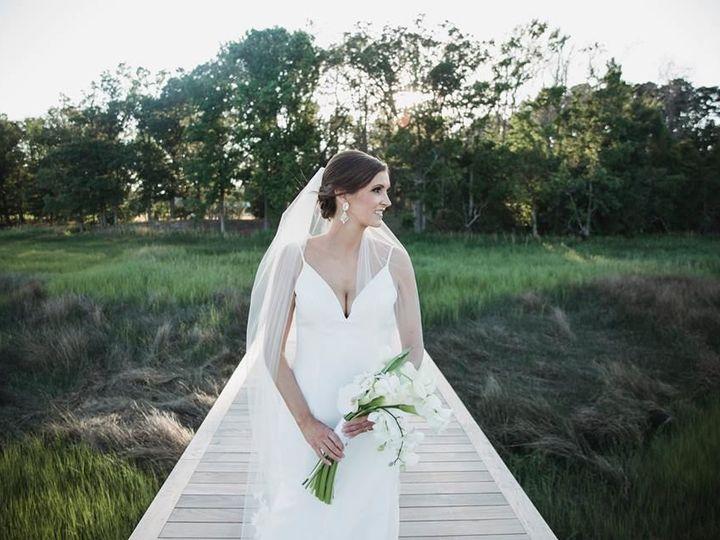 Tmx 1536346211 F8b9b67a63ca59d1 1536346209 6f9fcf9488545d54 1536346209381 25 Jessica 4 Virginia Beach, VA wedding dress