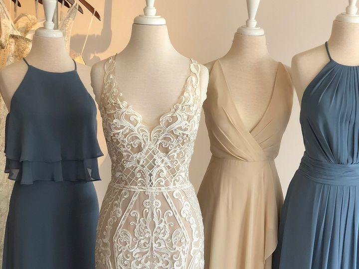 Tmx 1536346236 E5fe3abbc7959798 1536346233 03c4837d15548280 1536346231606 27 IMG 0643 Virginia Beach, VA wedding dress