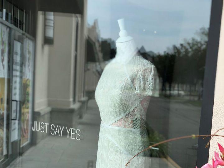 Tmx 1536346247 6b53b7b688d09170 1536346245 D5a8ca0528dbf768 1536346244417 29 IMG 0637 Virginia Beach, VA wedding dress