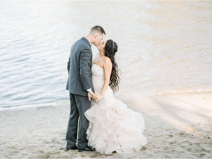 Tmx 1536346251 662f3d841d0537da 1536346249 2cfb311bb26216c9 1536346249002 30 IMG 1051 Virginia Beach, VA wedding dress