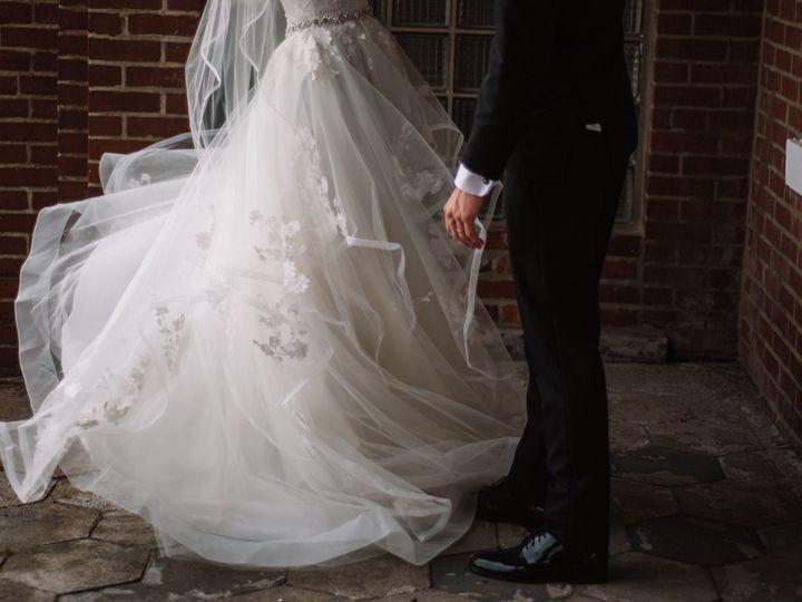 Tmx 1536346255 Fe37ac2249186517 1536346253 E0fc6617e929420a 1536346253486 31 IMG 0606 Virginia Beach, VA wedding dress