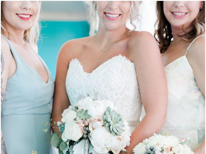 Tmx 1536346316 E34b265d48aaced3 1536346315 6228731730e85073 1536346314034 38 IMG 1325 Virginia Beach, VA wedding dress