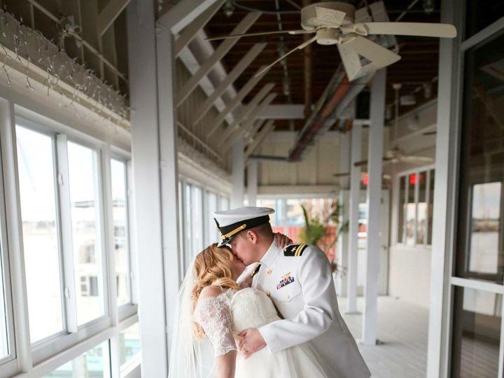 Tmx 1536346329 4ba77f3fd15d1af0 1536346328 D1fdd98782a7bd0e 1536346328209 40 IMG 1869 Virginia Beach, VA wedding dress