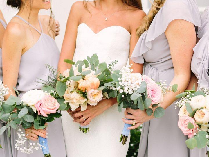 Tmx 1536346350 6c30135ba0f0e1ff 1536346348 685a78206760e69c 1536346348689 43 IMG 2041 2 Virginia Beach, VA wedding dress