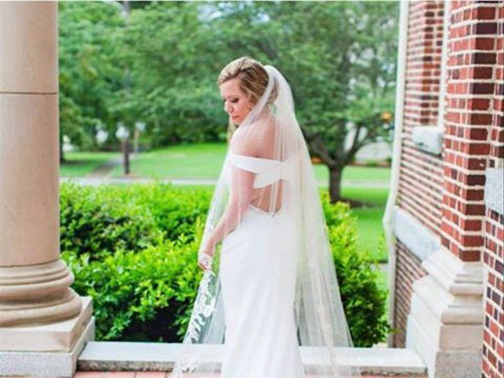 Tmx 69353149 2498661906861605 1371329009744347136 N 51 381810 157902870138242 Virginia Beach, VA wedding dress