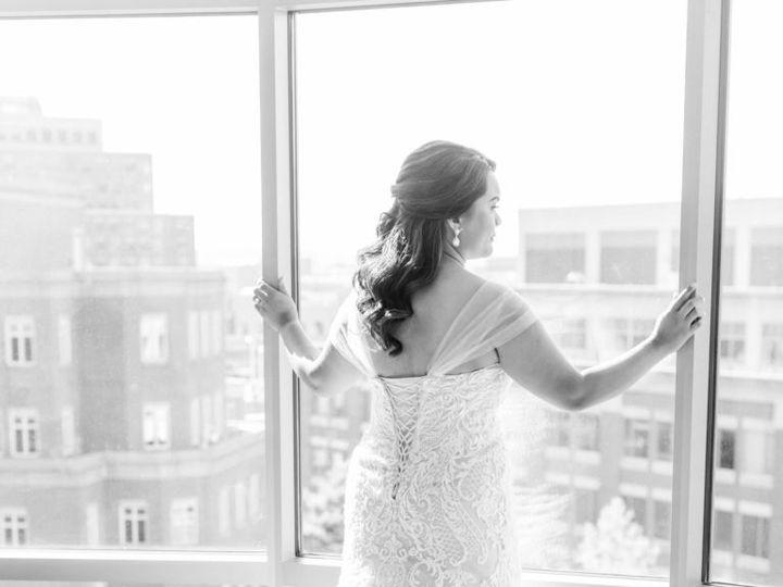 Tmx 9c2a4783 768x1152 51 381810 157902862886403 Virginia Beach, VA wedding dress