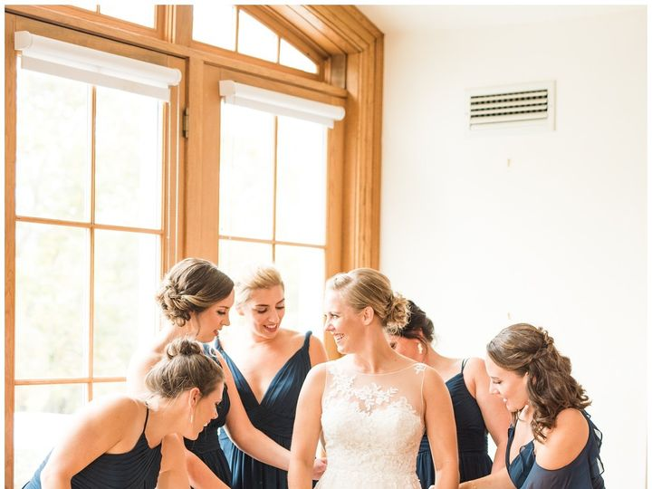 Tmx Castle Hill Wedding Charlottesville Va Heather Dodge Photography 0006 51 381810 157902933890960 Virginia Beach, VA wedding dress