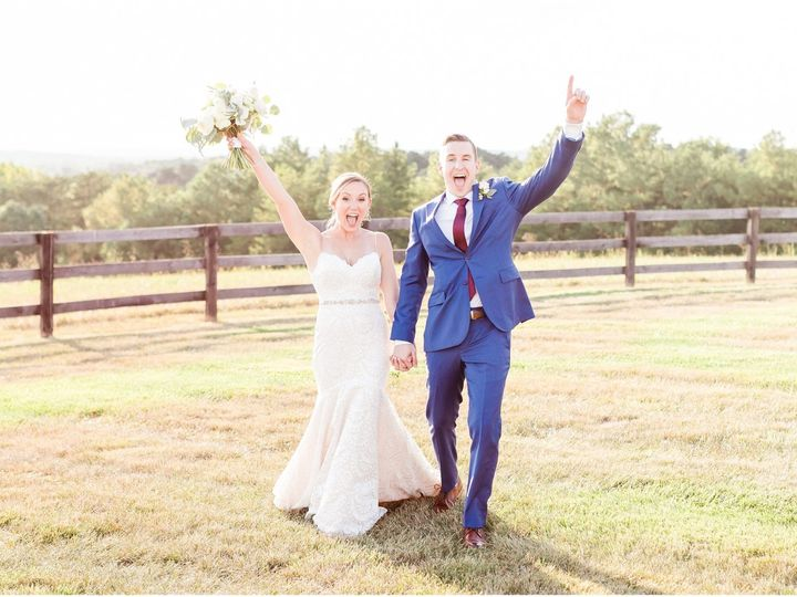 Tmx Mount Ida Wedding Photos 0071 1600x1069 51 381810 157902950621037 Virginia Beach, VA wedding dress