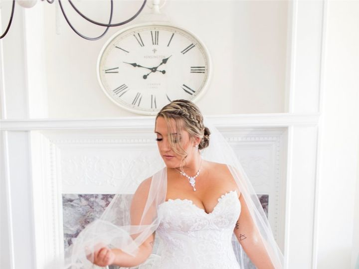 Tmx Screen Shot 2019 10 08 At 8 16 43 Pm 51 381810 157902879048304 Virginia Beach, VA wedding dress