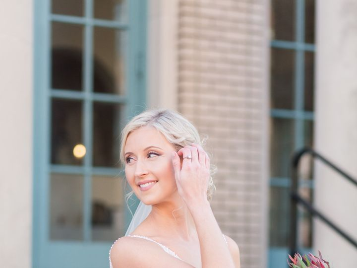 Tmx Zac And Kim Wedding Highlights 51 51 381810 157902943623492 Virginia Beach, VA wedding dress