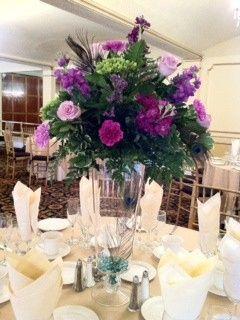 Tmx 1384281126025 Flowers2 Bethel, CT wedding florist