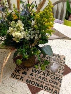 Tmx 1420901122657 Photo 18 Bethel, CT wedding florist