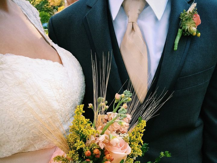 Tmx 1420901197624 Liz Scott Tabone Instagram Liz Scott Tabone 0010 Bethel, CT wedding florist