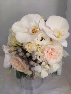 Tmx 1420901274584 Wedding18 Bethel, CT wedding florist