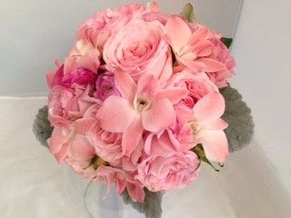 Tmx 1420901302228 Wedding19 Bethel, CT wedding florist