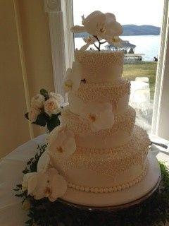 Tmx 1420901321594 Wedding20 Bethel, CT wedding florist