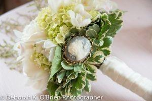Tmx 1420901410450 Ebbridal Bethel, CT wedding florist