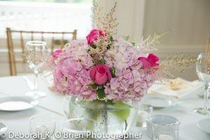 Tmx 1420901432000 Ebcenterpiece Bethel, CT wedding florist
