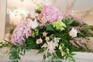 Tmx 1420901462383 Ebmantle Bethel, CT wedding florist